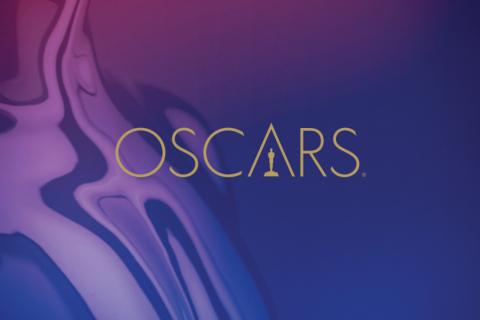 """Церемонию вручения """"Оскара"""" решили провести в очном формате"""