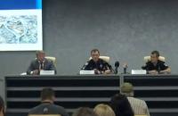 Поліція розглядає дві версії смерті білоруського активіста Шишова