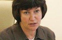 Договора, по которым Украина получает газ, далеки от международных стандартов, - Акимова