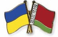 Беларусь ничего не знает о запрете на ввоз ее свинины и молока в Украину