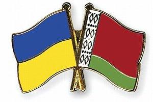 Білорусь хоче збільшити експорт через українські порти