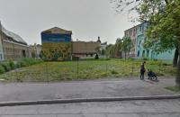 У посольства России в Киеве забрали три земельных участка
