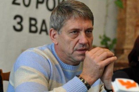 БПП висунув Насаліка в міністри енергетики