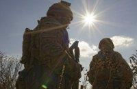 Піковий час оборонної реформи: чи вдасться витримати період трансформації
