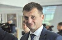 Реформи та експертиза – рецепт відродження українського спорту