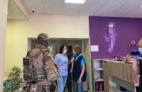 На Харківщині викрили схему продажу немовлят за кордон під виглядом програми сурогатного материнства
