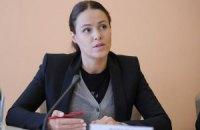 Королевская возглавит УСДП, если так решит Тимошенко