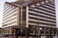 Міністр юстиції опублікував рішення суду в справі про вклади Суркісів у Приватбанку