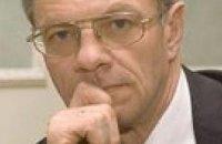 Соколовский: Пока преждевременно комментировать переговоры Путина и Тимошенко