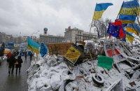 Опозиція повідомляє, що на завтра готуються провокації на Майдані