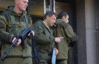 В ДНР опровергли заявление о прекращении перемирия