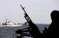 США і Японія проведуть спільні військові навчання