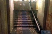 Катакомбы Рады: секреты подземелья правительственного квартала