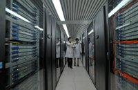 """США внесли в """"чорний список"""" сім технологічних компаній з Китаю"""