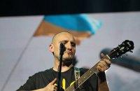 Порошенко подписал закон о квотах на украинские песни в радиоэфире