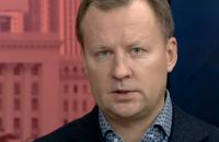 Вороненков заперечує, що отримав громадянство в обмін на свідчення проти Януковича