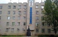 Хлор для очистки воды подорожал в два раза из-за остановки завода Коломойского