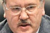 Гриценко считает, что Байден съездил в Украину безрезультатно
