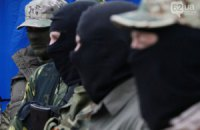 Боевики похитили директоров двух шахт в Донецке
