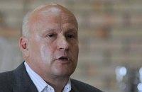 Рыбачук обещает рассказать всю правду о будущих кандидатах в нардепы