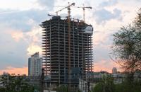 Киевские власти хотят переехать с Крещатика в недострой на проспекте Победы