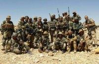 СБУ повідомила про присутність найманців ПВК Вагнера в Сирії і Судані