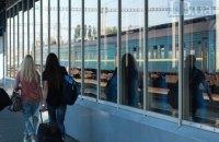 УЗ намерена поделить по комфортности пассажирские поезда