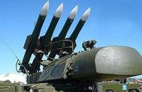 ООН: в Сирии продолжают закупать оружие