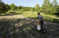 Земельный кадастр будет запущен в середине 2012 года