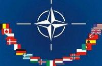 51% українців проголосував би за вступ у НАТО