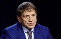 """Експорт електроенергії в Молдову дозволить задіяти недовантажені потужності """"Енергоатома"""", - міністр"""