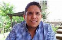 В Мексике мэра застрелили во время празднования Рождества