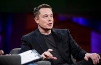 Біткойн обвалився після рішення Tesla не приймати його до оплати через неекологічність