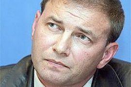 Скандального экс-полковника СБУ выпустили из-под стражи