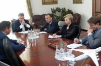 Климкин вызвал посла в Венгрии на консультацию из-за закона об образовании