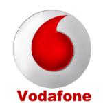 Водафон (Vodafone)