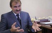 Попов гордится работой в КГБ