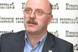 Посла Грузии удивил отказ ЦИК регистрировать наблюдателей