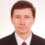 Жиденко Игорь Григорьевич