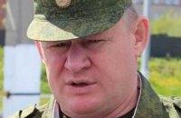 Командующий ВДВ России, руководивший операцией по захвату Крыма, попал в ДТП (обновлено)