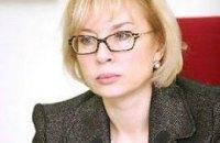 Денисова успокоила, что непринятие бюджета не отразится на выплате пенсий