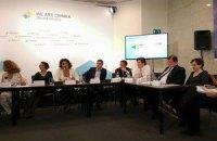 Експерти розробили проект директиви культурної політики України