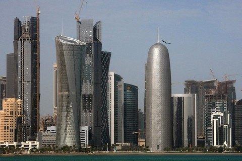 Саудівська Аравія, Єгипет, Бахрейн і ОАЕ перервали дипломатичні відносини зКатаром