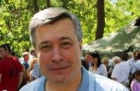 В Кропивницком неизвестные застрелили адвоката возле СИЗО (Обновлено)