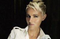 Умерла солистка группы Roxette Мари Фредрикссон