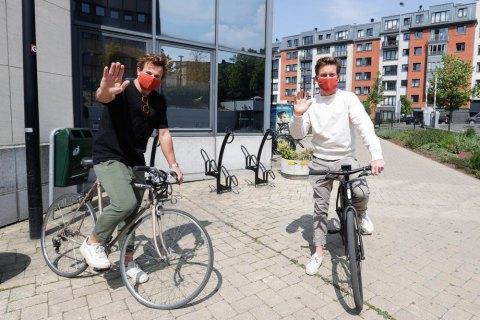 Бельгія почне пом'якшувати карантин з 4 травня