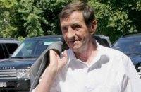 Помер екс-гендиректор ММК ім. Ілліча Бойко