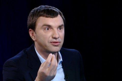 Иванчук: Рада обязана принять бюджет до конца года