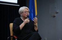 «Меж немає» – Ольга Гуцал про стратегію життя і бізнесу