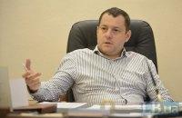 """Нардеп Ефимов подтвердил покупку """"Донбассэнерго"""""""